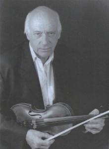 Pierre-Laurent Saurel